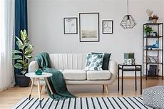 the 15 best online retailers to shop for home decor in 2020