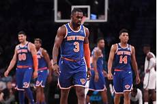 new york knicks 3 questions still left unanswered for 2018 19