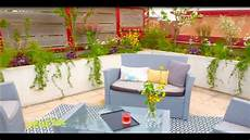 comment aménager une terrasse comment am 233 nager une terrasse en toute simplicit 233