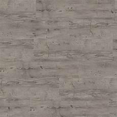 ᐅ vinylboden grau der komfortable und modische