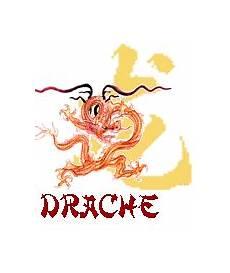 Web De Horoskop - euer chinesisches horoskop stadt zion matrix
