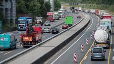 A1 Und A3 Bei Leverkusen Und K 246 Ln Sperrungen