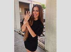 addison rae instagram photos