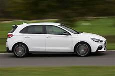 New Hyundai I30 N 2017 Review Pictures Auto Express