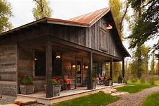 small barn style house plans oconnorhomesinc com amazing rustic barn style house