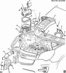 2011 chevy equinox engine diagram chevrolet equinox grommet engine fuel intake manifold grommet upr int manif sight 15872173