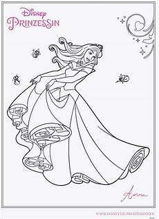 Prinzessin Malvorlagen Zum Ausmalen Malvorlage Prinzessin Rapunzel Ausmalbilder Malvorlagen