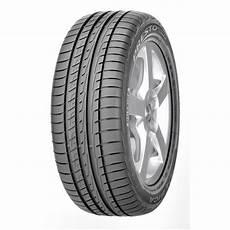 pneu debica presto uhp 225 55 r16 95 w norauto fr