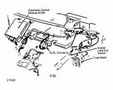 online service manuals 1988 ford ranger seat position control service manual how to replace ecm for a 2004 chevrolet tahoe service manual how to replace