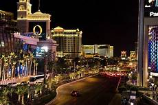 hotels on the strip hotels in las vegas