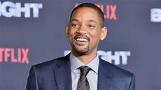 will smith will smith joins gets a tbt welcome from