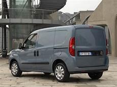 Fiat Doblo Cargo - les caract 233 ristiques du record du nouveau v 233 hicule fiat