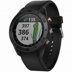 Garmin Approach S60 Gps Golf