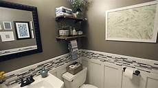 small bathroom renovation ideas on a budget small bathrooms better homes gardens