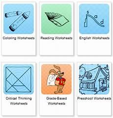 educational worksheets from jumpstart printables 4 mom