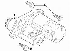 for a 2004 freelander engine diagram 2004 land rover freelander starter motor starter motor nad100952l land rover palm