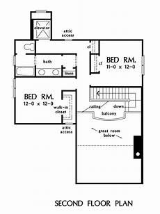 walkout bungalow house plans the amelia plan 1360 d is charming bungalow packed with
