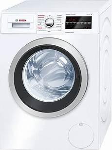 dezember 2019 bosch waschmaschine trockner kombi