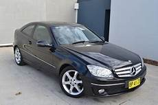 online auto repair manual 2009 mercedes benz cl65 amg electronic toll collection 2009 mercedes benz cl200 kompressor 105 570 automatic auction 0001 3005658 graysonline