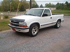 how to sell used cars 1999 chevrolet s10 interior lighting slowfive0 1999 chevrolet s10 regular cab specs photos modification info at cardomain