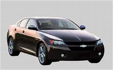 car repair manuals download 2012 chevrolet impala electronic valve timing body repair manual chevrolet impala 2006 2007 2008 2009 2010