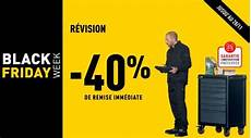 Promo Feu Vert Black Friday 40 De Remise Sur Votre