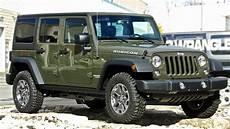 2015 Jeep Wrangler Unlimited Rubicon Tank Fl567934
