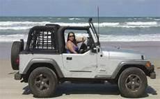 download car manuals 2005 jeep wrangler user handbook 2000 2005 jeep tj wrangler service parts manual deluxe download