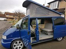 vw t4 cer in highworth wiltshire gumtree