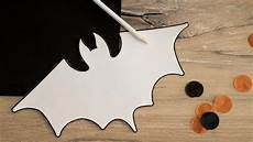 Fledermaus Schablonen Zum Ausdrucken Kinderbilder