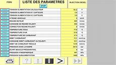 Demarrage Impossible 2 2 Dci G9t Page 2 Tlemcen Car
