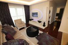 achat appartement turquie pas cher maison turquie darukum