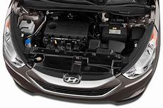 how does a cars engine work 2012 hyundai 2012 hyundai tucson reviews and rating motortrend