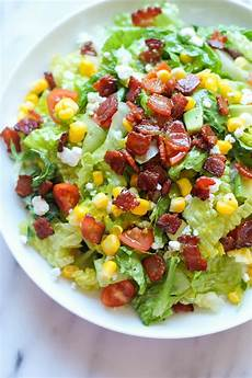 10 Fresh Summer Salad Recipe Ideas Jh 233 Anell