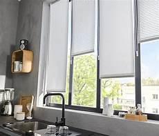 petit rideau pour fenetre 201 pingl 233 par sur loft home design interior