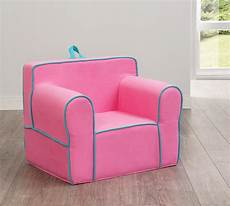 sessel pink comfort sessel pink m 246 bel harmonia gmbh swiss design