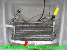solucionado refrigerador mabe no enfria bien ayuda refrigeradores yoreparo