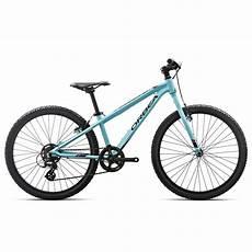 orbea mx 24 dirt kinder fahrrad 24 zoll 7 mtb rad