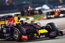 Did The Vw Diesel Kill An F1 Deal With Bull