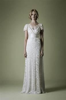 Vintage Wedding Dresses Dublin