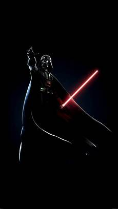 vader black iphone wallpaper free hd wallpapers for pc iphone android mac freemake