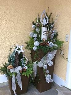 Weihnachtsdeko Vor Haustür - 356 besten weihnachtsdeko bilder auf