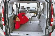 renault kangoo kofferraum volk wagon volkswagen caddy maxi kofferraum masse