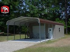 garage carports carport