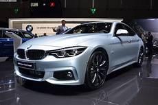 2019 bmw 440i xdrive gran coupe m sport bmw 440i gran coupe or kia stinger gt