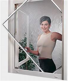 Fliegengitter Große Fenster - fliegengitter insektenschutz rollos dachfenster