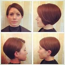 stylist spotlight no 14 dear hairdresser
