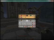 Malvorlagen Minecraft Realms 1 7 2 1 6 4 64x Dungeon Realms Texture Pack