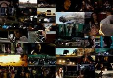 Review Fast And Furious 4 2009 Simply