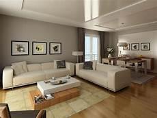 Living Room Living Room Paint Modern Living Room Colors